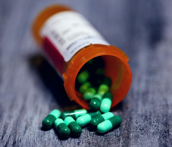 Økende bruk av psykofarmaka i Norge – sviktende kunnskapsgrunnlag